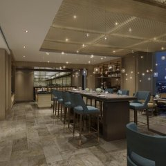 Отель Somerset Software Park Xiamen Китай, Сямынь - отзывы, цены и фото номеров - забронировать отель Somerset Software Park Xiamen онлайн питание