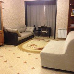 Гостиница Studia Avrora в Сочи отзывы, цены и фото номеров - забронировать гостиницу Studia Avrora онлайн комната для гостей фото 5