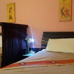 Pattaya 7 Hostel детские мероприятия фото 2