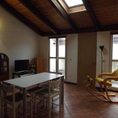Отель Casa di Betty Италия, Парма - отзывы, цены и фото номеров - забронировать отель Casa di Betty онлайн детские мероприятия