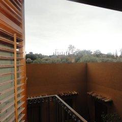 Отель Casa Valle Dei Templi Апартаменты фото 6