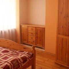 Отель Riga Holiday Apartments Латвия, Рига - отзывы, цены и фото номеров - забронировать отель Riga Holiday Apartments онлайн детские мероприятия
