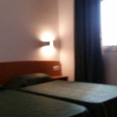Отель Apartamentos Olivo Испания, Льорет-де-Мар - отзывы, цены и фото номеров - забронировать отель Apartamentos Olivo онлайн комната для гостей фото 4