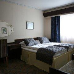 Отель Olden Fjordhotel комната для гостей фото 5