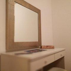 Апартаменты Apartment Ondina удобства в номере фото 2