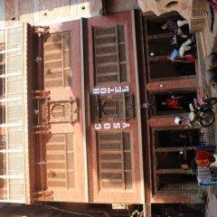 Отель Cosy Hotel Непал, Бхактапур - отзывы, цены и фото номеров - забронировать отель Cosy Hotel онлайн развлечения