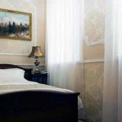 Гостиница Моцарт 3* Стандартный номер с различными типами кроватей