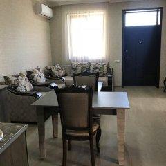 Отель B&B Kamar Армения, Иджеван - отзывы, цены и фото номеров - забронировать отель B&B Kamar онлайн интерьер отеля