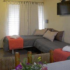 Отель San Rafael Group Апартаменты фото 4