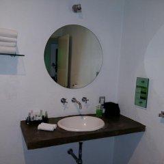 Отель Clarum 101 4* Люкс повышенной комфортности с различными типами кроватей фото 3