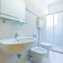 Hotel Losanna 3* Стандартный номер с 2 отдельными кроватями фото 6