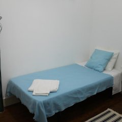 Отель Lisboa Sunshine Homes Стандартный номер с 2 отдельными кроватями фото 5