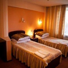 Отель Горница 3* Улучшенный номер фото 9
