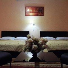 Отель KMM 3* Полулюкс с различными типами кроватей фото 21
