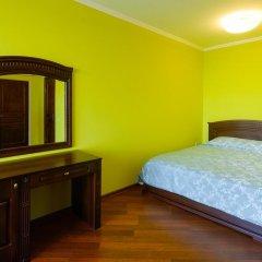 Гостиница Колизей 3* Стандартный номер с 2 отдельными кроватями фото 7