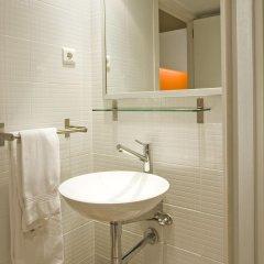 Апартаменты Chic & Basic Bruc Apartments Барселона ванная