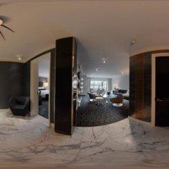 Отель Loews Regency New York Hotel США, Нью-Йорк - отзывы, цены и фото номеров - забронировать отель Loews Regency New York Hotel онлайн сауна