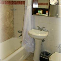 South Beach Plaza Hotel 3* Стандартный номер с различными типами кроватей фото 23