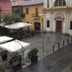 Отель Casetta San Rocco Италия, Вербания - отзывы, цены и фото номеров - забронировать отель Casetta San Rocco онлайн
