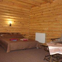 Гостиница Asher комната для гостей фото 4