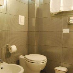 Отель The Place Cagliari 3* Полулюкс с различными типами кроватей фото 3