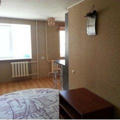 Апартаменты Apartment at Iriks удобства в номере фото 2