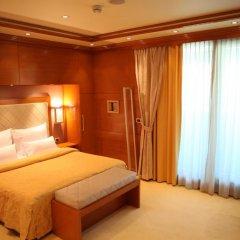 Отель ALEXANDAR 3* Улучшенный люкс фото 10