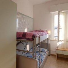 Отель Il Conero Mare Residence Нумана детские мероприятия