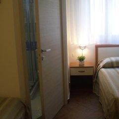 Отель Bed and Breakfast Marinella Порт-Эмпедокле комната для гостей фото 3