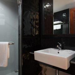 Отель True Siam Rangnam 3* Улучшенный номер фото 16