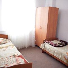 Hostel Moldovakan детские мероприятия фото 2