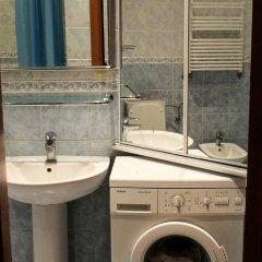 A&S Hostel Franko ванная фото 2