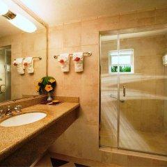 Отель Jewel Runaway Bay Beach & Golf Resort All Inclusive 4* Полулюкс с различными типами кроватей фото 4