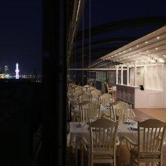 Отель Бутик-отель Old Street Азербайджан, Баку - 3 отзыва об отеле, цены и фото номеров - забронировать отель Бутик-отель Old Street онлайн помещение для мероприятий фото 2