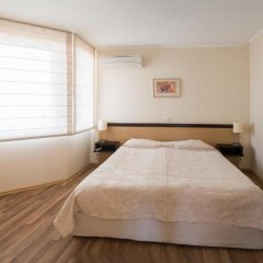 Отель Obzor Beach Resort 4* Апартаменты фото 10