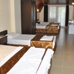 Отель Green Palm Мармарис комната для гостей