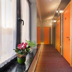 Etude Hotel интерьер отеля фото 2
