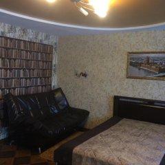 Гостиница Клуб Отель Фора в Кургане отзывы, цены и фото номеров - забронировать гостиницу Клуб Отель Фора онлайн Курган комната для гостей фото 5