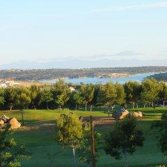 Отель Vita Toledo Layos Golf фото 6