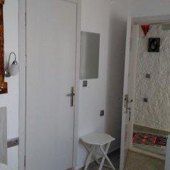 Sahara Hotel удобства в номере
