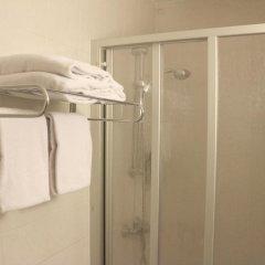 Hotel Carina 3* Стандартный номер с различными типами кроватей