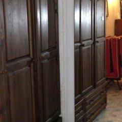 Отель Davidovi Relax Guest Rooms Болгария, Варна - отзывы, цены и фото номеров - забронировать отель Davidovi Relax Guest Rooms онлайн интерьер отеля