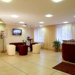 Отель Tia Hotel Латвия, Рига - - забронировать отель Tia Hotel, цены и фото номеров интерьер отеля фото 3