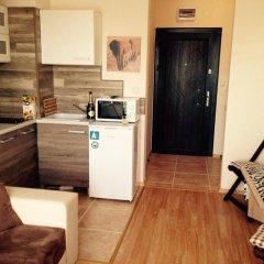 Отель Mellia Residence Болгария, Равда - отзывы, цены и фото номеров - забронировать отель Mellia Residence онлайн в номере