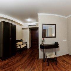 Гостиница Венеция 3* Номер Комфорт с двуспальной кроватью