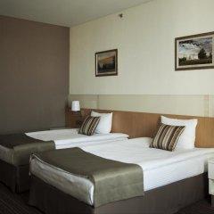 Гостиница «Виктория-2» комната для гостей фото 4