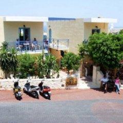 Отель Piskopiano Village Греция, Арханес-Астерусия - отзывы, цены и фото номеров - забронировать отель Piskopiano Village онлайн