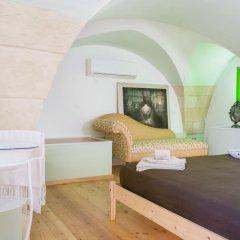 Отель Arteteca Cottage Лечче спа