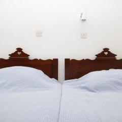 Отель Anny Studios Perissa Beach Студия с различными типами кроватей фото 2