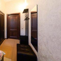 Мини-Отель У дворца Юсуповых Стандартный номер фото 5